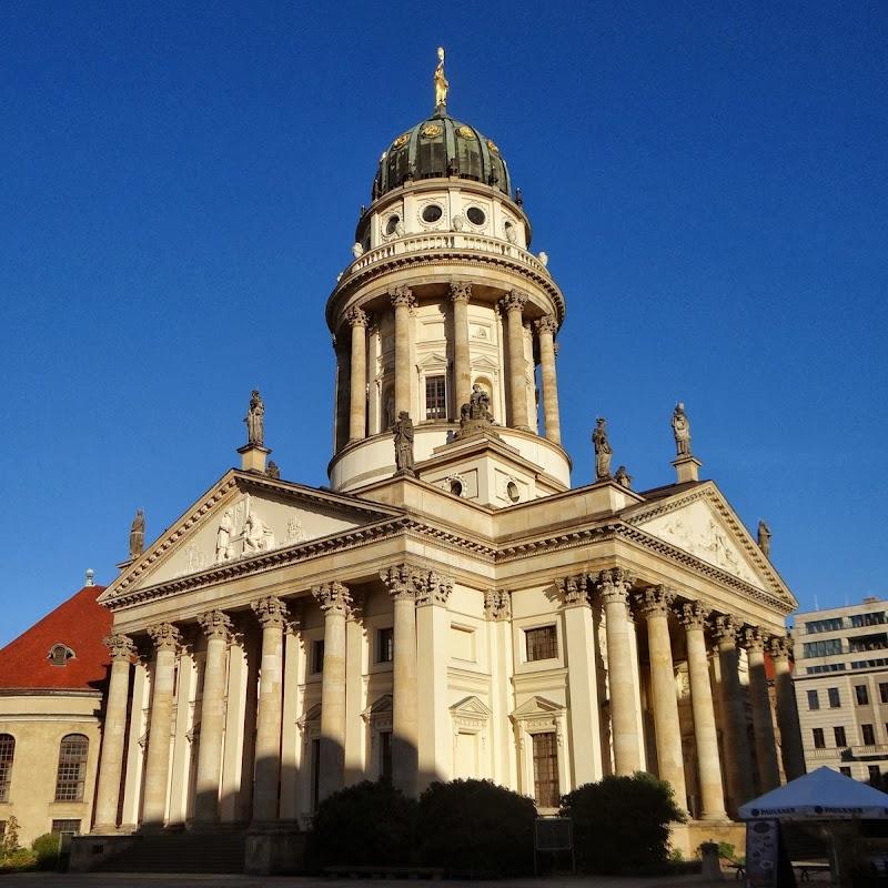 Berlin_056.JPG