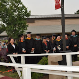 Graduation 2011 - DSC_0126.JPG