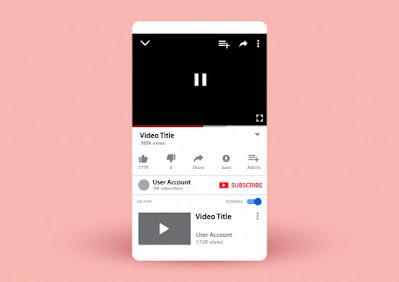 Hal Yang Harus Diperhatikan Jika Ingin Menjadi Seorang Youtuber