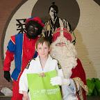 2014-12-06 - Sinterklaas-39.jpg