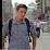 Arseni Filippov's profile photo