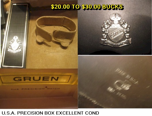 AUG-2015 - GRUEN-PRECISION-BOX.jpg