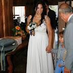 vestido-de-novia-mar-del-plata-buenos-aires-argentina-linea-imperio-boho-chic-romina-__MG_1261.jpg