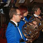Kerkconcert-Harmonie-54.jpg