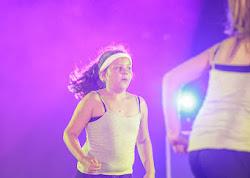 Han Balk Dance by Fernanda-3308.jpg