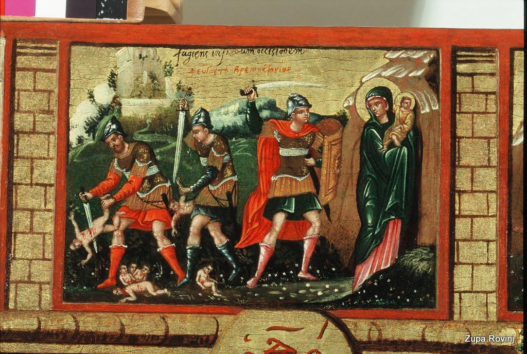 Sv. Ivan Krstitelj - 14.JPG