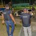 Doze pessoas são detidas no interior baiano em desobediência a toque de recolher