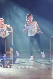 Han Balk Dance by Fernanda-3100.jpg