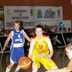 Baloncesto femenino Selicones España-Finlandia 2013 240520137501.jpg
