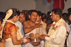 Wedding063a (4).jpg