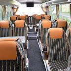 Spelersbus Feyenoord Rotterdam (108).jpg