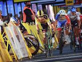 Klaas Lodewyck analyseert het post-corona seizoen van Deceuninck-Quick.Step