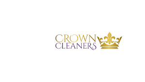 Why to choose professional carpet cleaners London?