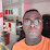 HERMILSON GONZALEZ MERA's profile photo