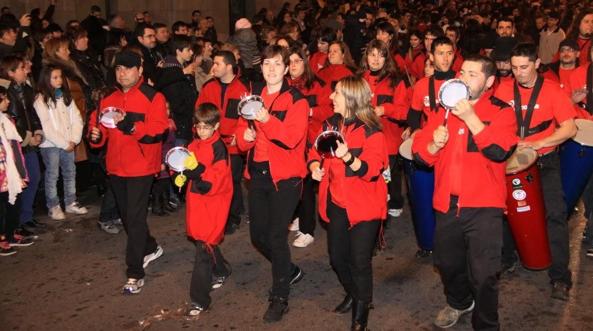 Cavalcada de Reis 5-01-11 - 20110105_590_Cavalcada_de_Reis.jpg