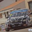 Circuito-da-Boavista-WTCC-2013-351.jpg