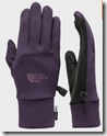 The North Face eTip Gloves - other colours