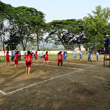 Kho Kho Volleyball Final 2014 at BJN (23).JPG