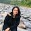 niyati rastogi's profile photo