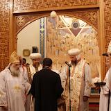 Ordination of Fr. Reweis Antoun - _MG_0807.JPG