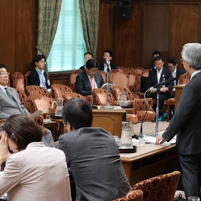 20180521決算委員会質問-05.jpg