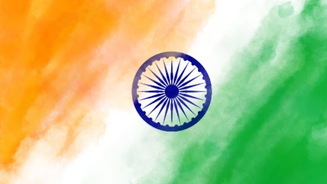 independence day 2020 hd images download