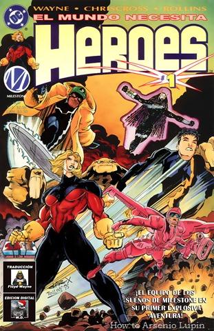 Heroes 001 - 00fc