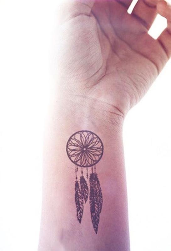 dreamcatcher_pulso_de_tatuagem