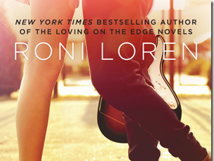 On My Radar: Wanderlust by Roni Loren