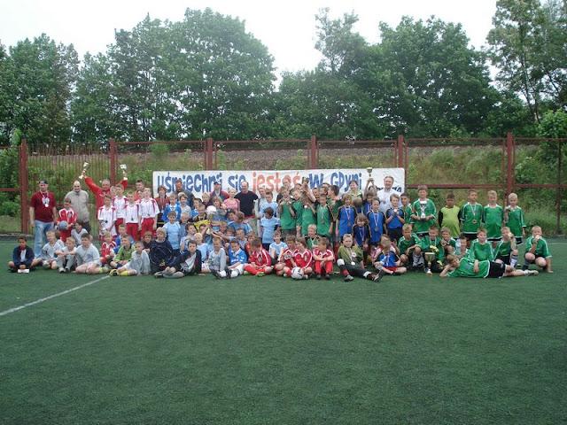 Wielki Finał Ligi Dzielnic Południowych 2010/2011 - final76.JPG