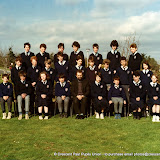 1986_class photo_Borgia_2nd_year.jpg