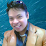 Ronnie Tsunami (The Quick Launch Guru)'s profile photo