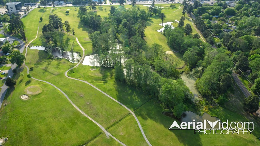 041915-trentonstreet-west-monroe-louisiana-aerialvid-12