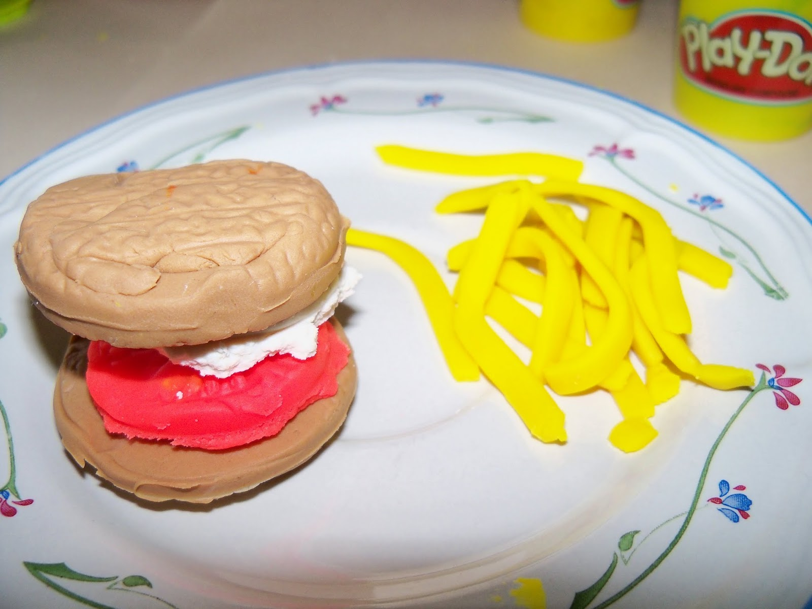 Playdoh Lunch - 115_4133.JPG