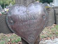 temető3- A dajkasír felirata.jpg
