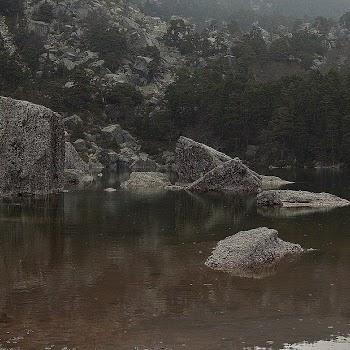 Laguna Negra 02-04-2012 17-23-36.NEF.jpg
