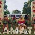 New Video|Diamond Platnumz-Kamata|Download Official Mp4 Video