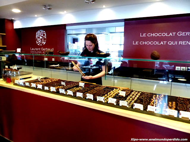 chocolateria-laurent-gerbaud-bruselas.JPG