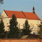 2014.11.2.,Klasztor jesienią,, fot.s.B.Jurkiewicz (13).JPG