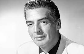 Victor Mature Net Worth, Income, Salary, Earnings, Biography, How much money make?