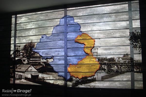 Centrum Deportacji Górnoslązaków w Radzionkowie - nauka historii