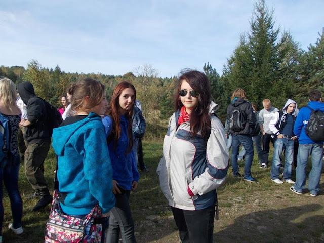 2012-10-06 foto źródliska Jasiołki - DSCN1854_1.JPG