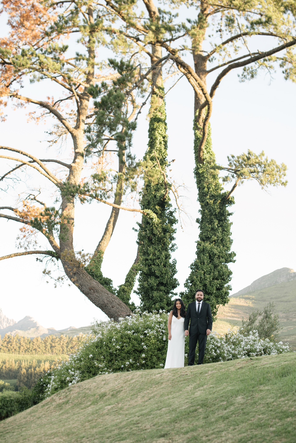 Grace and Alfonso wedding Clouds Estate Stellenbosch South Africa shot by dna photographers 769.jpg