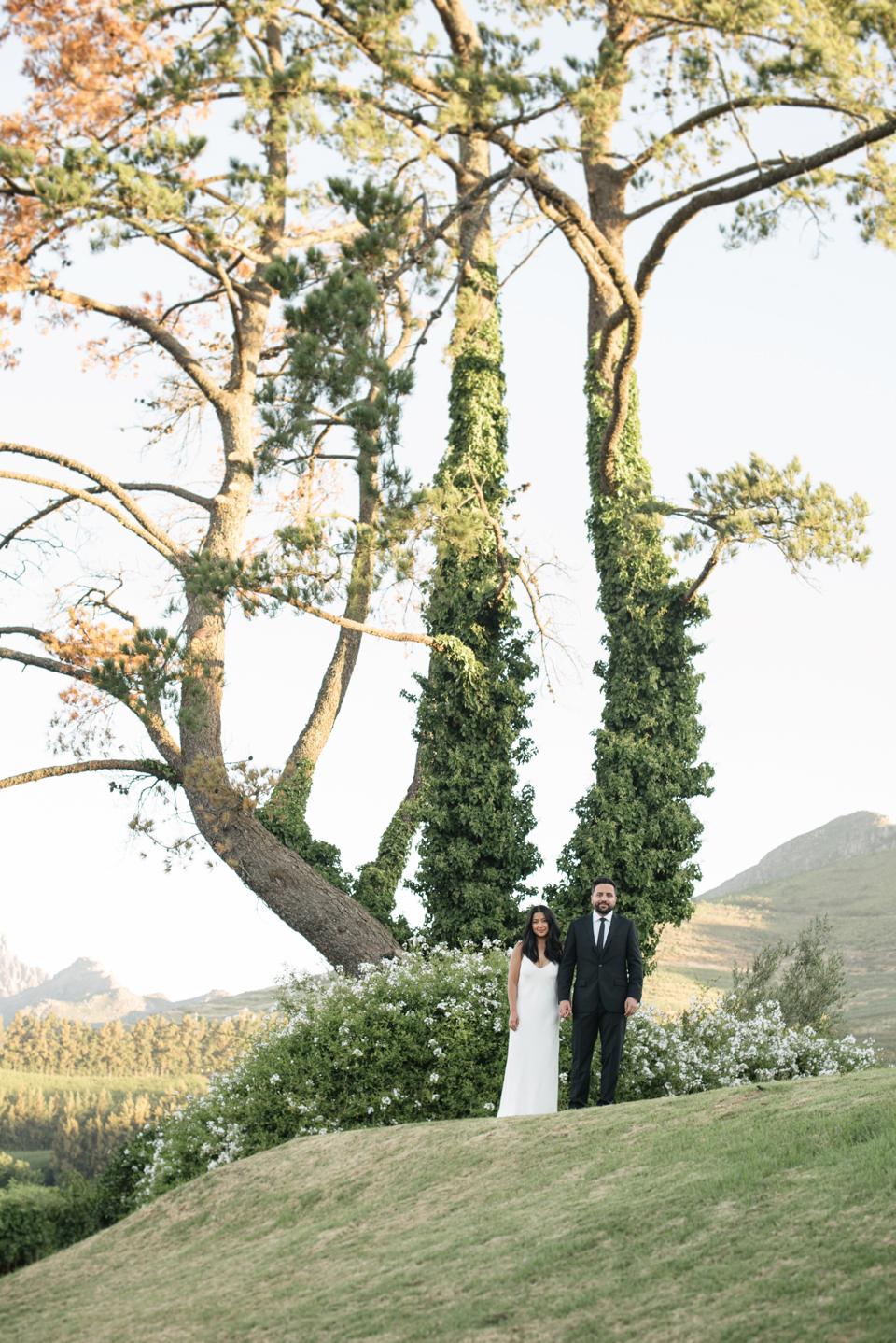Grace and Alfonso wedding Clouds Estate Stellenbosch South Africa shot by dna photographers 769.jpg