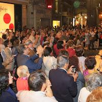 Fòrum Administradors Educació 14-10-11 - 20111014_114_Forum_Administradors_Educacio.jpg