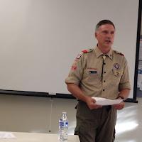 Dereks Eagle Court Of Honor 2015 - IMG_3151.JPG