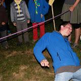 Campaments de Primavera de tot lAgrupament 2011 - _MG_2087.JPG