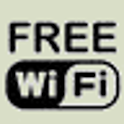 Wifi Free Jr icon