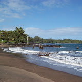 Hawaii Day 5 - 100_7533.JPG
