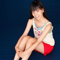 Bomb.TV 2006-11 Channel B - Asuka Ono BombTV-xoa003.jpg